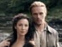 Outlander TV Show on Starz: canceled or renewed?