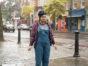 Starstruck TV show on HBO Max: season 2 renewal