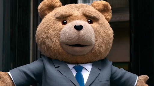 Ted TV Show on Peacock: canceled or renewed?