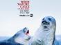 When Nature Calls with Helen Mirren: season 1 ratings