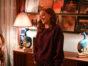 Zoey's Extraordinary Playlist TV Show on NBC: canceled or renewed?
