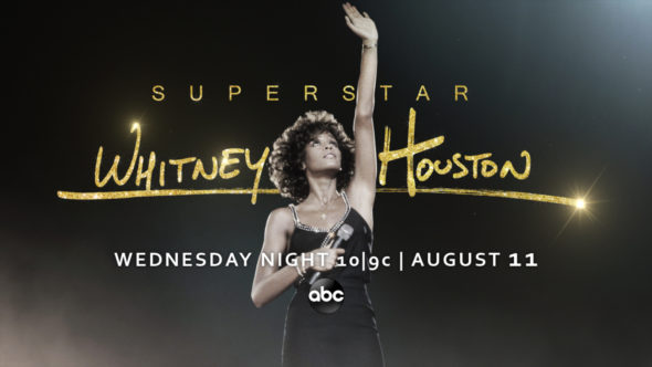 Superstar TV Show on ABC: canceled or renewed?