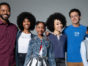 The Girl Lay Lay TV Show on Nickelodeon: canceled or renewed?