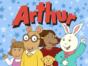 Arthur TV show on PBS: canceled, no season 26