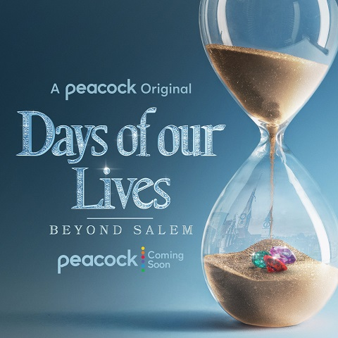 Days of Our Lives: Beyond Salem TV Show on Peacock: canceled or renewed?
