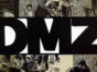 DMZ TV Show on HBO Max: canceled or renewed?