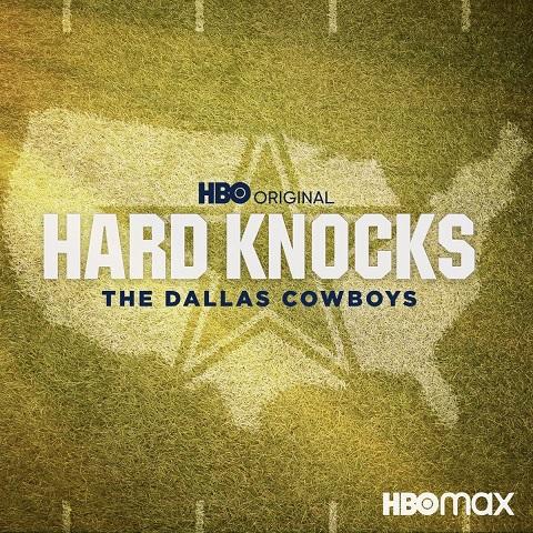 Hard Knocks TV show on HBO: canceled or renewed?