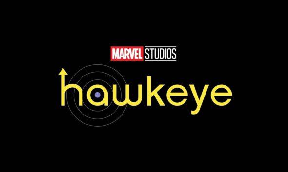 Marvel's Hawkeye TV show on Disney+: (canceled or renewed?)