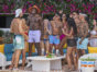 Love Island TV Show on CBS: canceled or renewed?