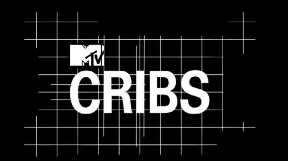 Cribs TV show on MTV: (canceled or renewed?)