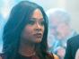 Robin Givens in Riverdale