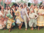 Schmigadoon! TV show on Apple TV+: canceled or renewed for season 2?