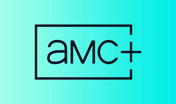 AMC+ TV Shows: canceled or renewed?