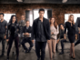 Condor TV Show on EPIX: canceled or renewed?