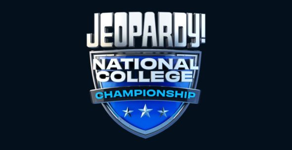 Jeopardy! National College Championship TV Show on ABC: canceled or renewed?