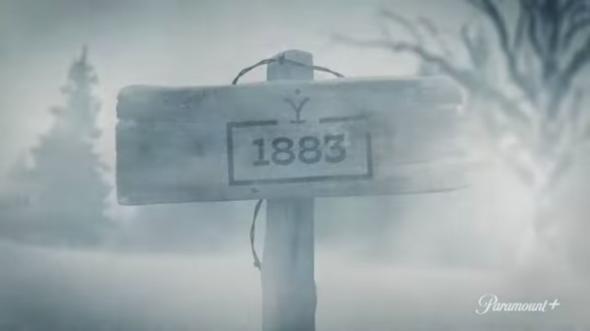 1883 TV Show on Paramount+: canceled or renewed?