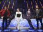 American Idol TV Show on ABC: canceled or renewed?
