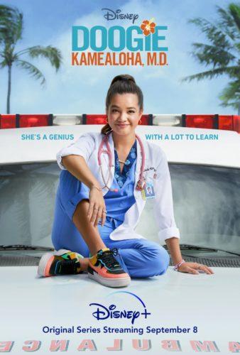 Programa de televisión Doogie Kamealoha en Disney +: ¿cancelado o extendido?