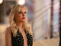 Dynasty TV Show on The CW: canceled or renewed?