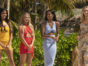 FBOY Island TV Show on HBO Max: canceled or renewed?