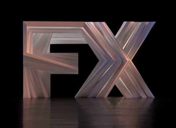 FX TV Shows: canceled or renewed?