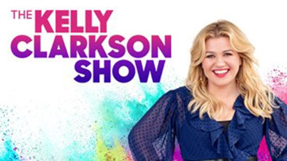 The Kelly Clarkson Show Tv Show: (¿cancelado o renovado?)