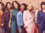 The L Word: Generation Q TV show on Showtime: season 2 ratings
