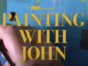 Painting with John TV Show on HBO: canceled or renewed?