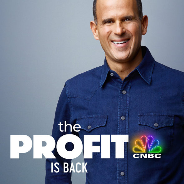 The Profit TV Show on CNBC: canceled or renewed?