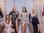 The Real Housewives of Salt Lake City TV Show on Bravo: canceled or renewed?