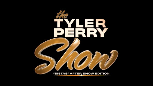 The Tyler Perry Show TV Show on BET: canceled or renewed?