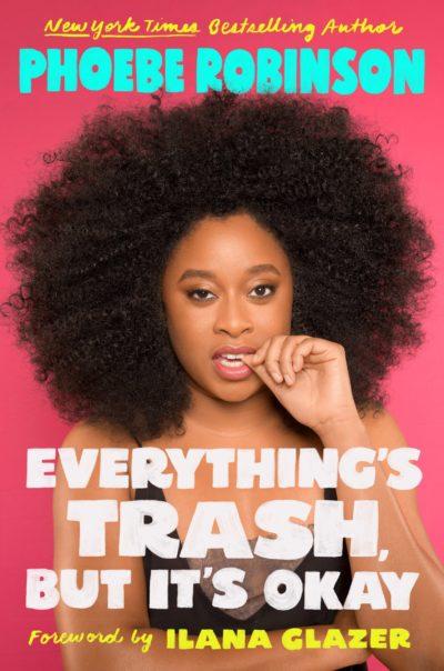Everything's Trash TV Show on Freeform: canceled or renewed?