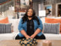 Ms Pat TV show on BET+:(canceled or renewed?)