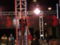 American Ninja Warrior TV Show on NBC: canceled or renewed?