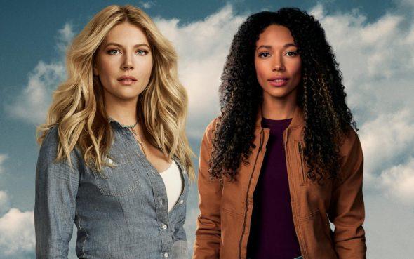 Big Sky TV show on ABC: canceled or renewed?