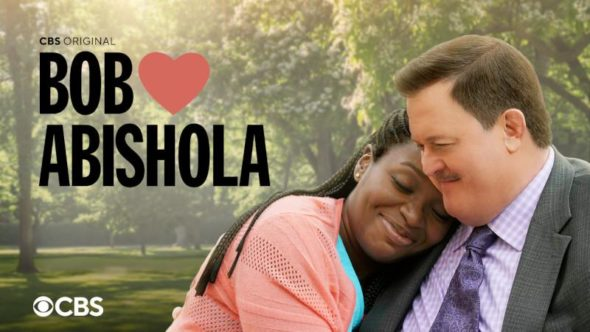 Bob Hearts Abishola TV show on CBS: season 3 ratings