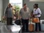 Bob Hearts Abishola TV show on CBS: canceled or renewed for season 4?
