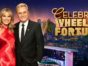 Celebrity Wheel of Fortune TV show on ABC: season 2 ratings