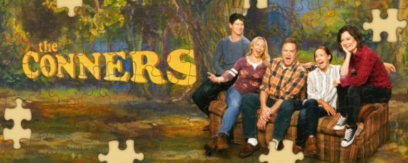The Conners TV show on ABC: season 4 ratings