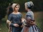 Dickinson TV show on Apple TV+: (canceled or renewed?)