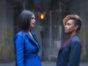 The Endgame TV Show on NBC: canceled or renewed?