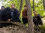 FBI: International TV show on CBS: canceled or renewed for season 2?