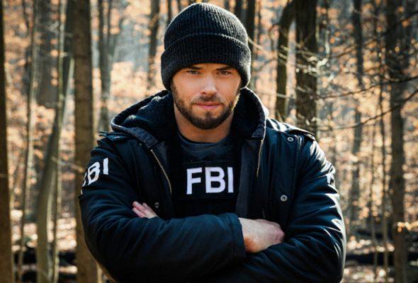 FBI: Most Wanted TV show on CBS: Kellan Lutz departs season 3