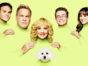 The Goldbergs TV show on ABC: season 9 ratings