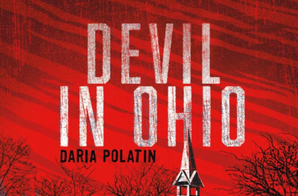 Devil in Ohio TV Show on Netflix: canceled or renewed?