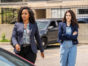 Law & Order: Organized Crime TV show on NBC: canceled or renewed for season 3?