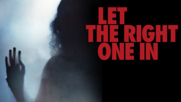 Let the Right One In TV Show on Showtime: canceled or renewed?
