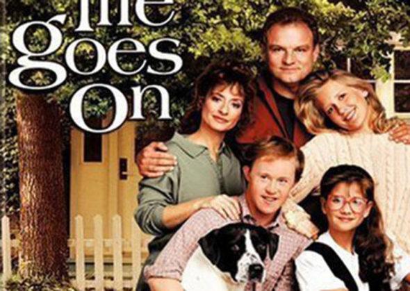 Life Goes on TV Show on ABC: canceled or renewed?