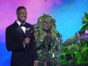 The Masked Singer TV show on FOX: canceled or renewed for season 7?