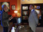 NCIS TV show on CBS: canceled or renewed for season 20?